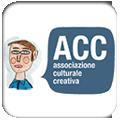 acc.G