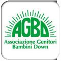 agbd.G