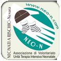 neo-n.G