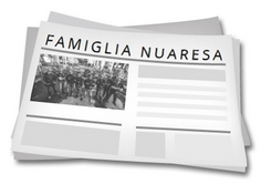 famiglia nuaresa