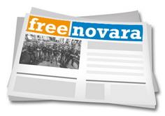 free novara