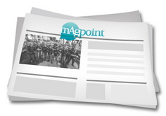 magpoint