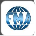 fma-g
